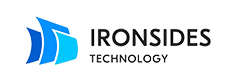 Ironsides Technology