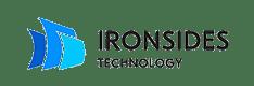Ironsides Technology